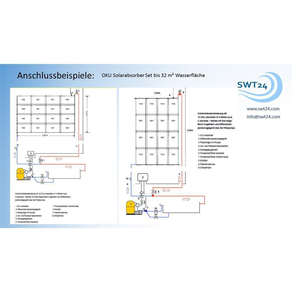 Beste 92 Einfache Elektrische Schaltplan Bildinspirationen Ideen ...